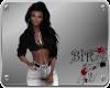 [BIR]Black Hoody