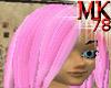 MK78 AYUPINKPASSION