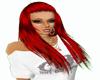 *BG* red Maya
