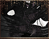 [Ry] Helrray gloves
