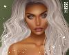n| Aeryn Ash