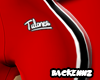 TULONES RED&BLK