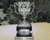 !RRB! Trophy lLuuh1