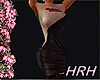 HRH Harley Leather Mini