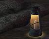 The Preacher Lantern