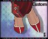 S|llumerll Custom Jooti