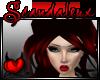 |Sx|Windy II Vamp