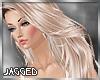 Qandalyn blond