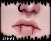 |Z| Bloody vamp v1