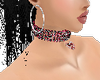 Redish Collar