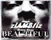 Beautiful-Snoop Dogg Ft.