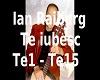 Ian Raiburg - Te iubesc