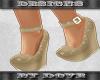 Sat Daytime Shoes V3