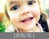 LivBox-1