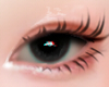 POPPY lashes 4