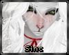 S; Jingle Hair 3