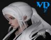VD Jase V2 White