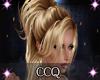 [CCQ]Jess