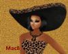 MisTang Hat
