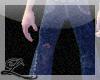 -+montgomery Jeans+-
