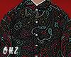 ♚ Batik V3