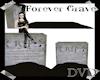 Forever Grave
