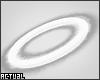 ✨ White Halo