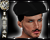 (MI) Black hat
