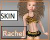 Kids Rachel Skin Biracia