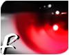 Crimson | Eyes L