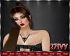 IV.Abriana Brunette