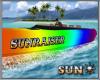 Sunraiser  Yacht