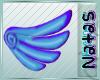 Lani Chibi Wings Small