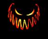 ~Abdu~ Pumpkin Head sign