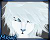 Frawst - Hair M v4