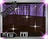 [CCQ] Apartment V2