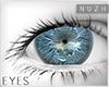 [\] #F.03 Eyes