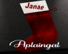 Janae Stocking