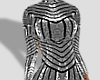 Kioh Diamond Dress RLL