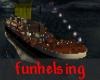 [FUN] TITANIC