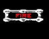 [KDM] Fire