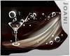  JI Touch Martini L. Art