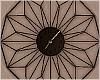 Wall Clock/Animated