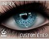 mm. AriaAurora Custom