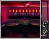 Burlesque Club