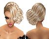 (k) Juliet Soft Blonde