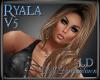 [LD] RYALA v5