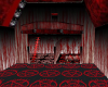 BLOODY SATANIC HOUSE