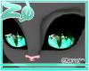 Jackie | Eyes
