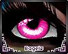 .B. Ray eyes 7